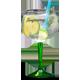 Likéry a biely alkohol