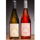 Víno, Prosecco, Šampanské